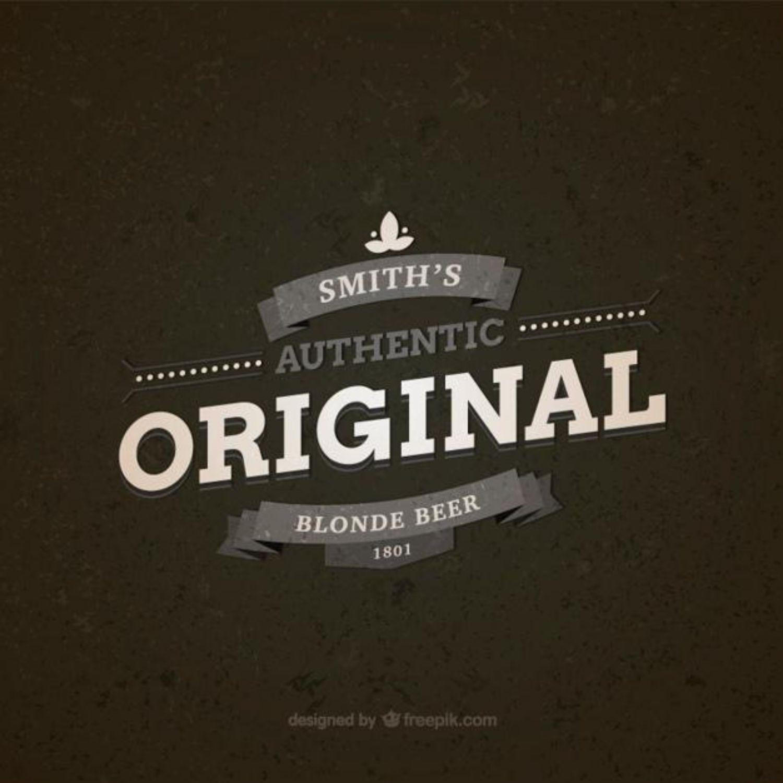 Untitled design - 2020-08-25T114325.065