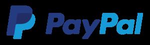 PayPal-Logo-300x91-1.png