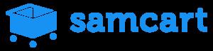Samcart-logo-300x73-1.png