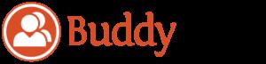 buddypress_logo-300x72-1.png