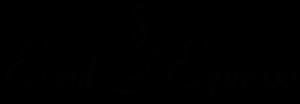 event-espresso-logo-300x104-1.png