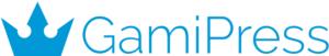gamipress-logo-bg-inverse-300x51-1.png