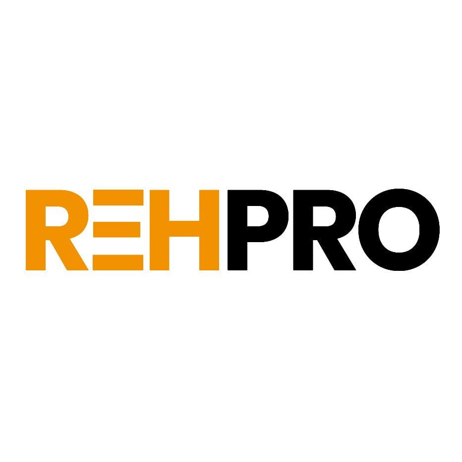 Rehpro-logo.jpg